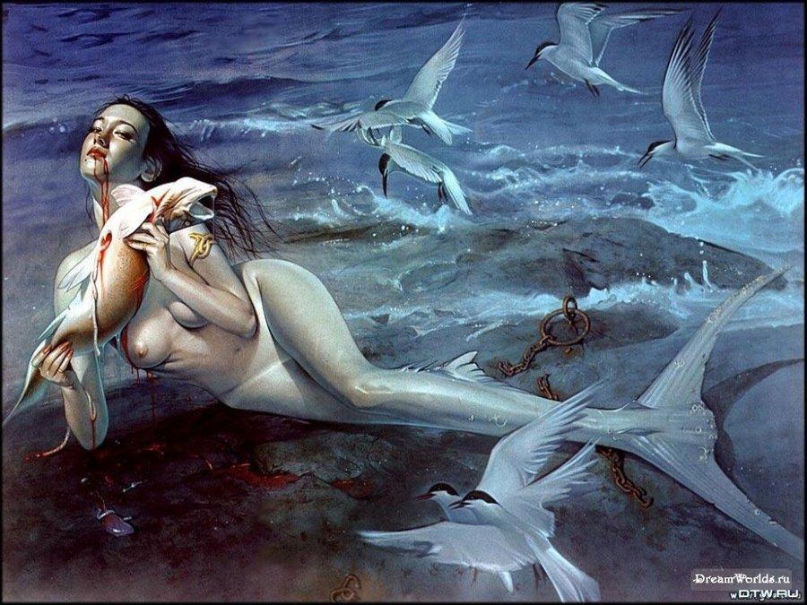 eroticheskie-balladi-fenteziyniy-nyu-art